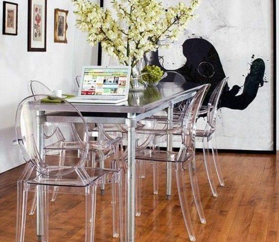 3 idées pour moderniser son appartement