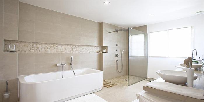 Comment choisir le bain idéal ? |
