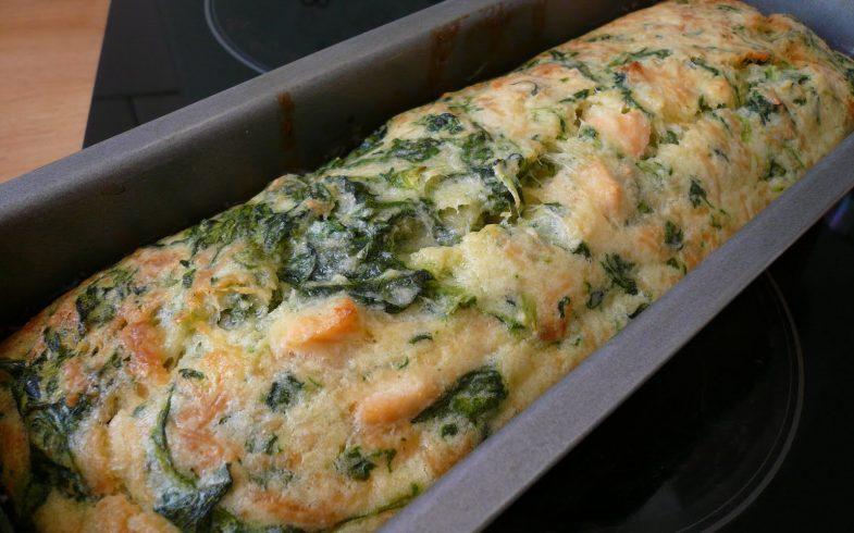 Healthy attitude : 5 idées de lunchs healthy à préparer pour le travail !