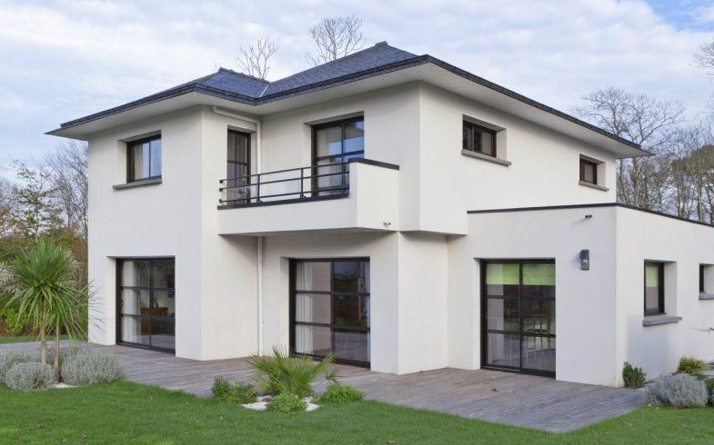 Comment mettre en valeur sa maison pour une vente ?