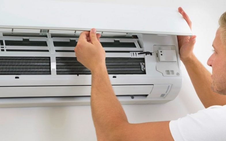 Comment entretenir sa climatisation ?