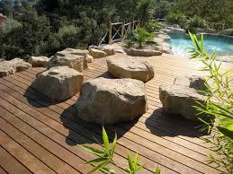 Faites le plein d'idées pour concevoir une terrasse moderne et originale