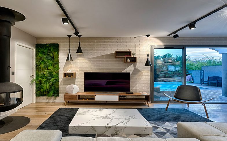 3 astuces pour bien décorer sa maison