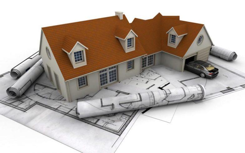 Immobalcaen : un expert incontournable de la gestion immobilière !