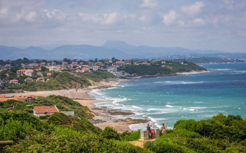 Location au Pays Basque: comment trouver le bien immobilier qu'il vous faut?