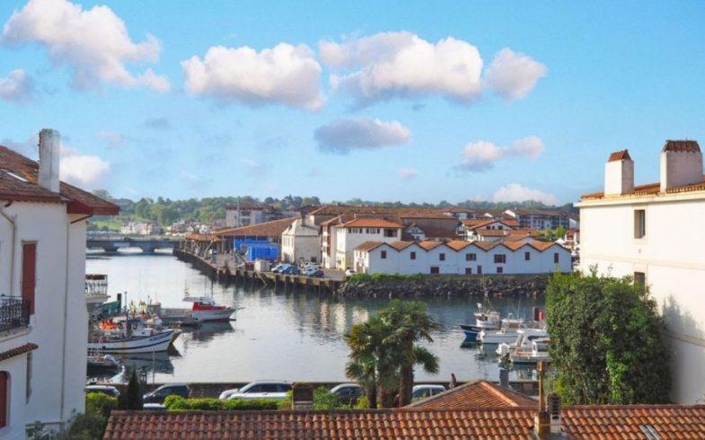 Vous souhaitez investir dans l'immobilier à Biarritz ? L'agence Barnes Hossegor est votre partenaire