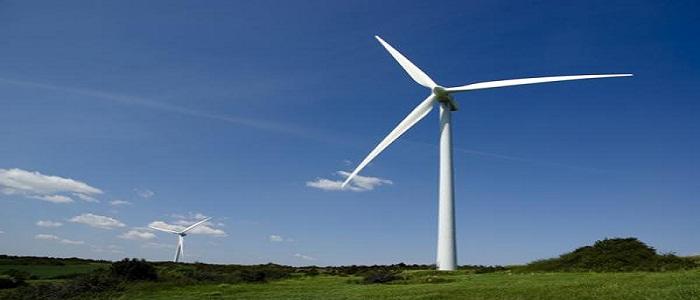 L'éolienne individuelle : idéale pour faire des économies d'énergie ?