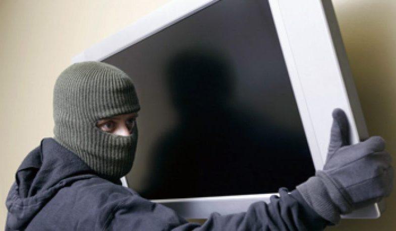 Les alarmes dissuadent-elles réellement les voleurs ?