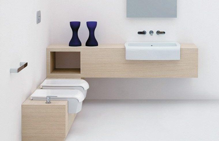 Meubles WC : nos conseils pour bien choisir