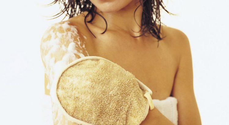 Pourquoi acheter un gant de crin ?