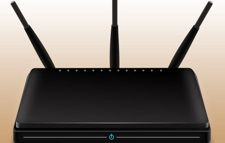 Quels critères pour acheter un excellent routeur wifi ?