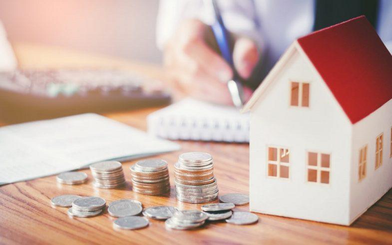 Quel budget prévoir pour l'achat d'un bien immobilier à Bordeaux ?